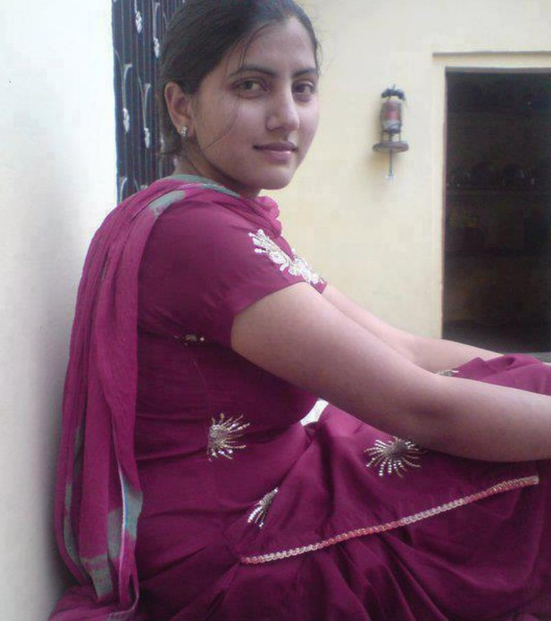 pakistani girls hot pictures № 143406