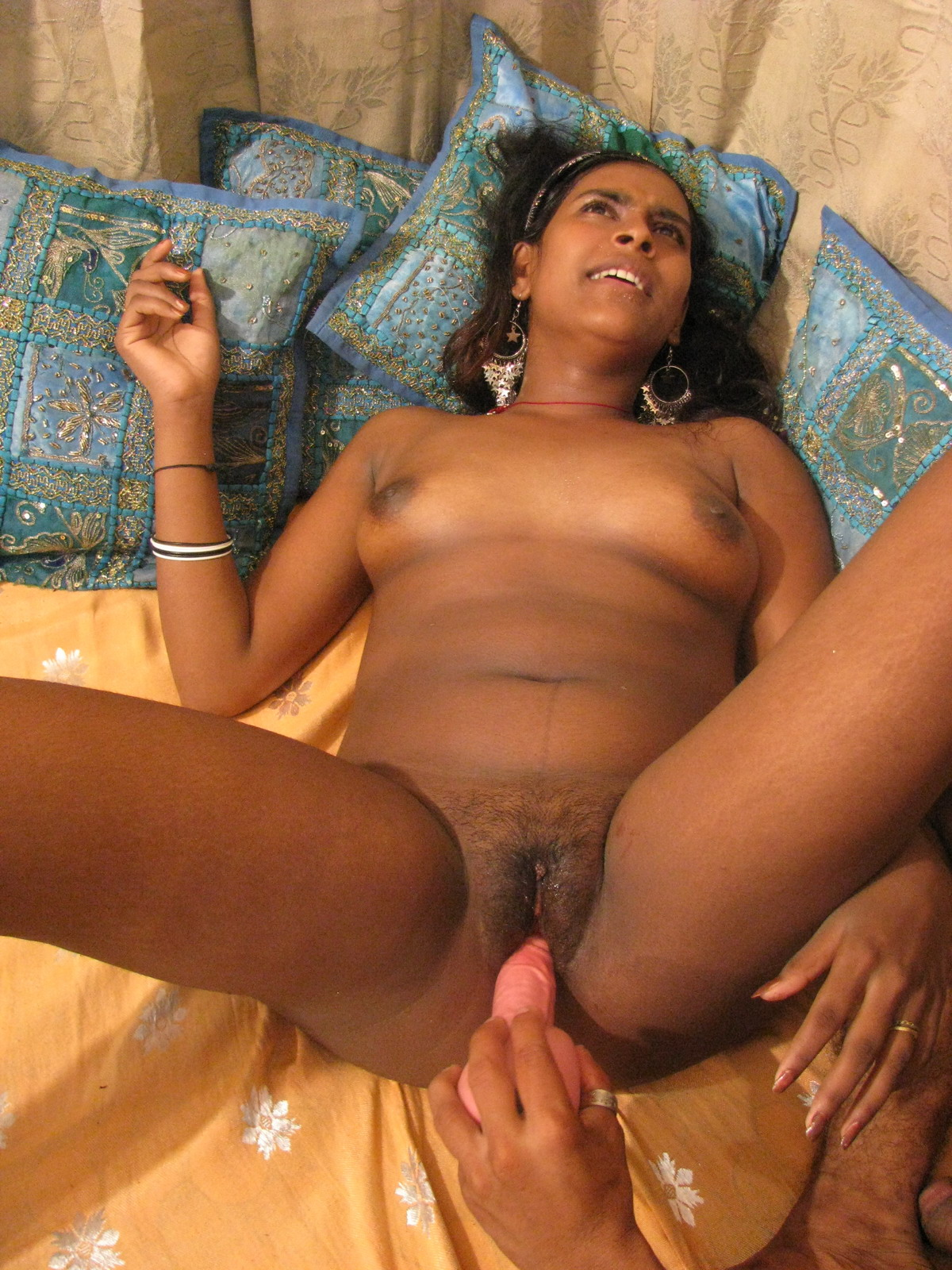 Indian porn 3d image nude video
