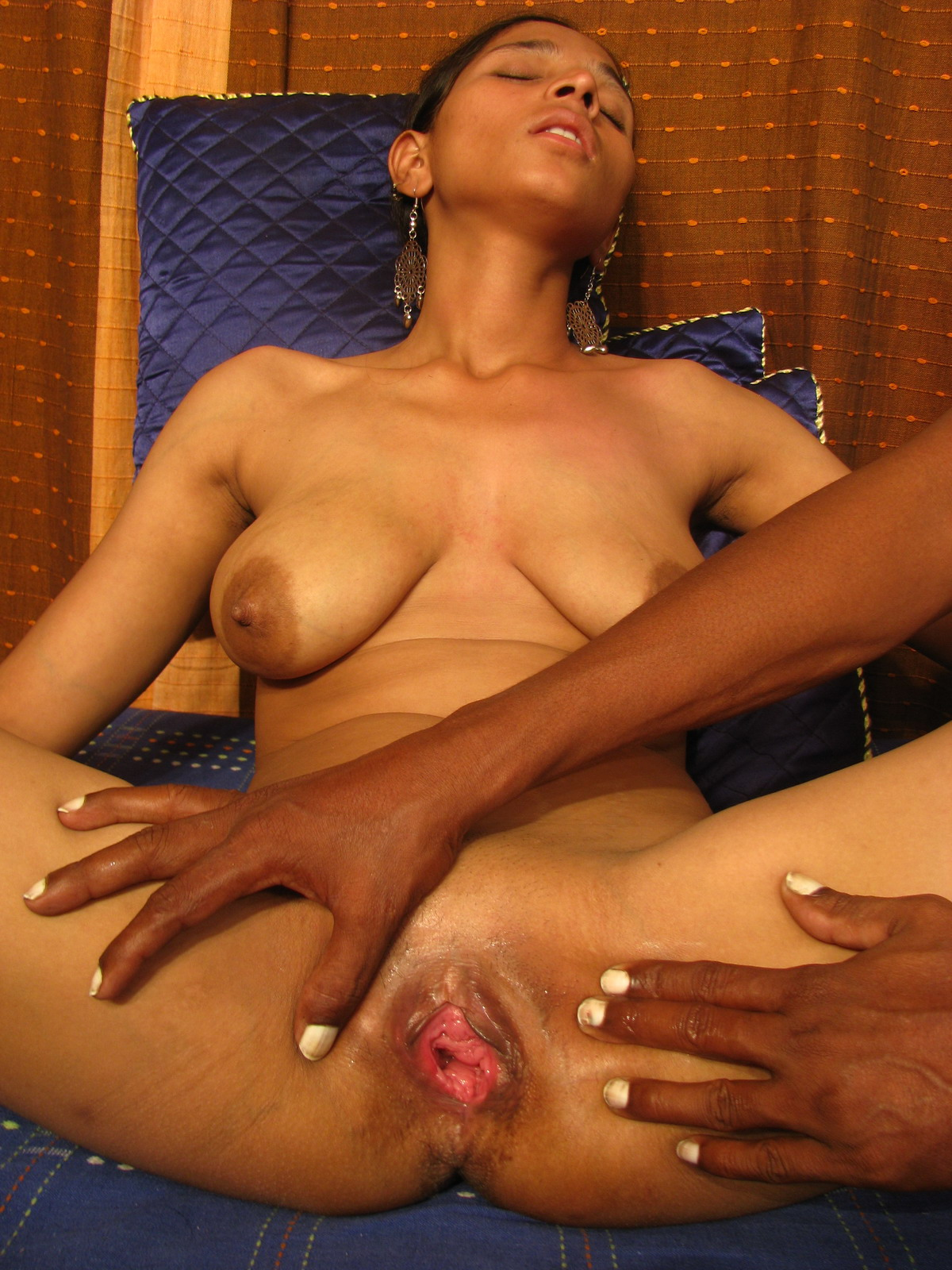 Indian virgin skinny girl fucking, weird fantasy mare porn
