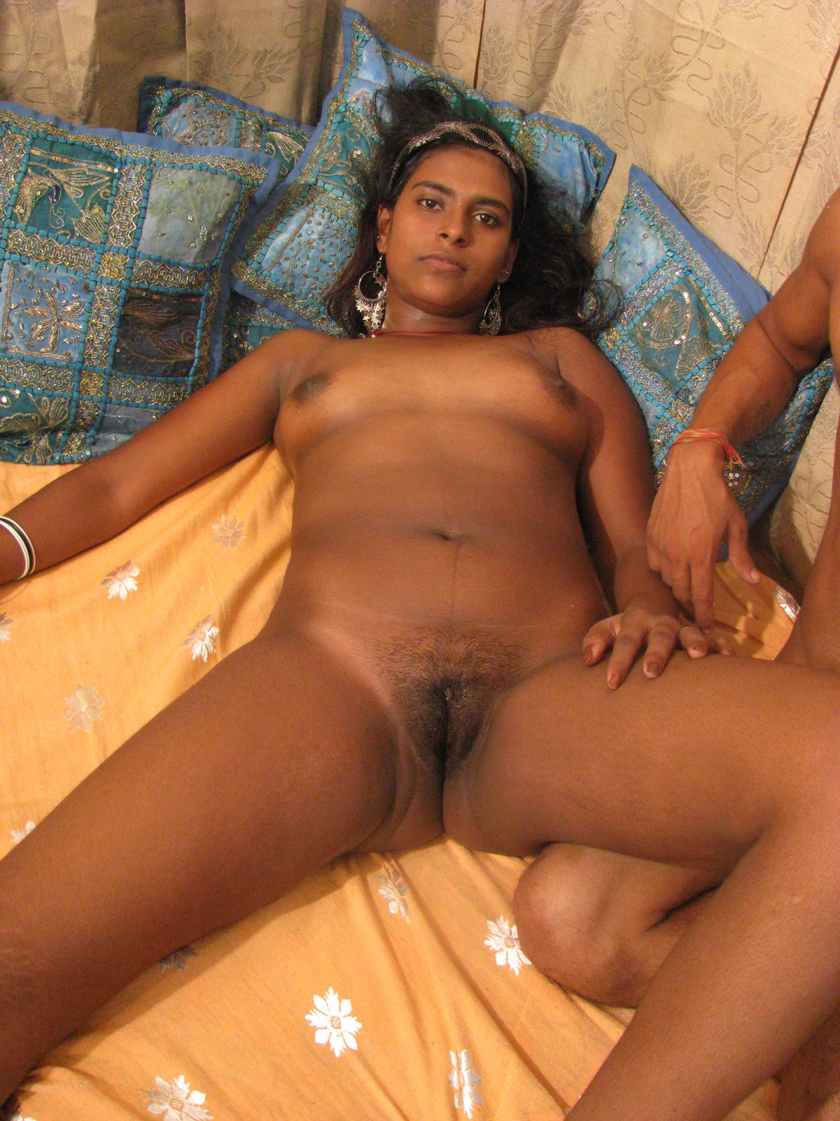 indian-and-black-fuck-porn-xxx-free-pic