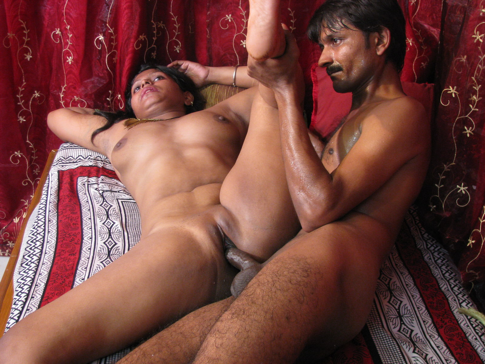 Fucking with american boy and indian girl, naked girl useing sex toys