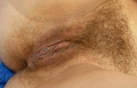 I Love To Fuck Shaved Pussy