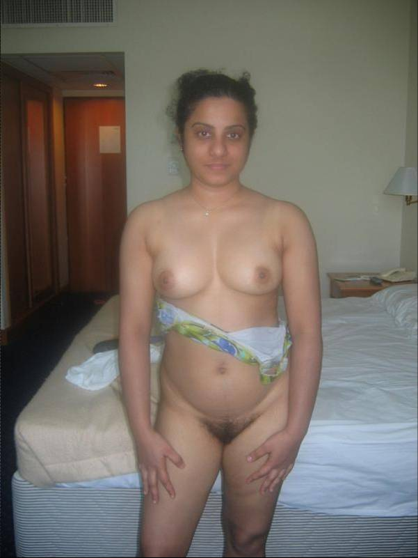 Punjabi girl hot self shot 2 3