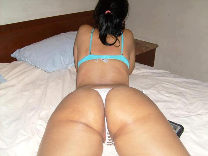 Wife_in_city