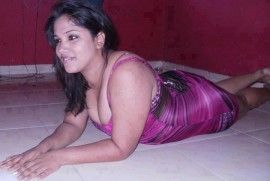 My Fuck Fest With Big Penis Of My Old NRI Lover - Komal