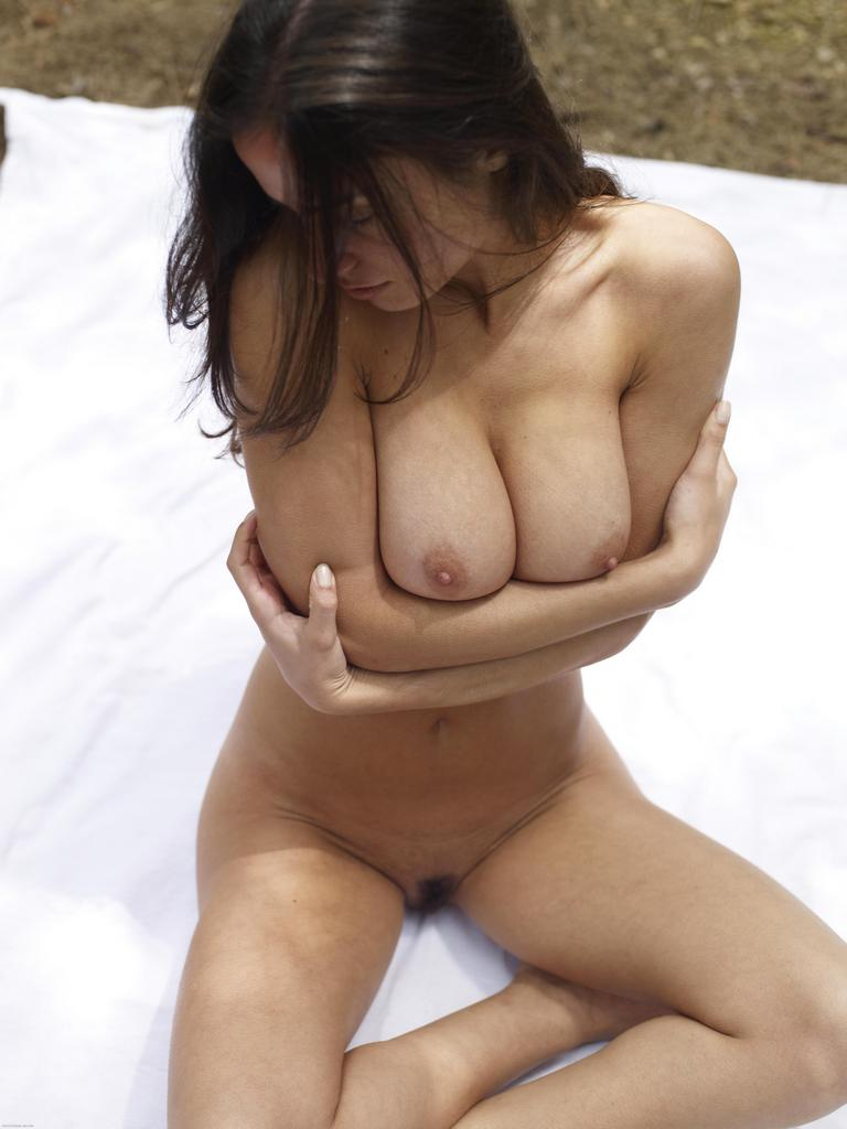 Perfect Indian Boobs, desi sex