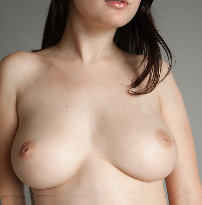 Roopa's Sexy Tits - My Half Scandal