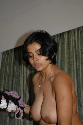 Large Indian Tits