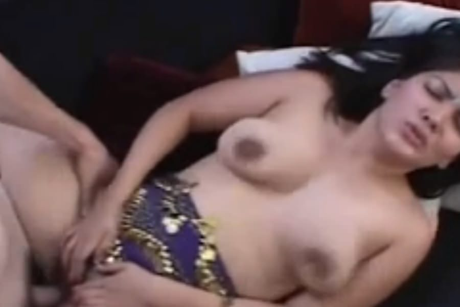 Indian Girl Se Videos Page Of Hot Fucked Hard