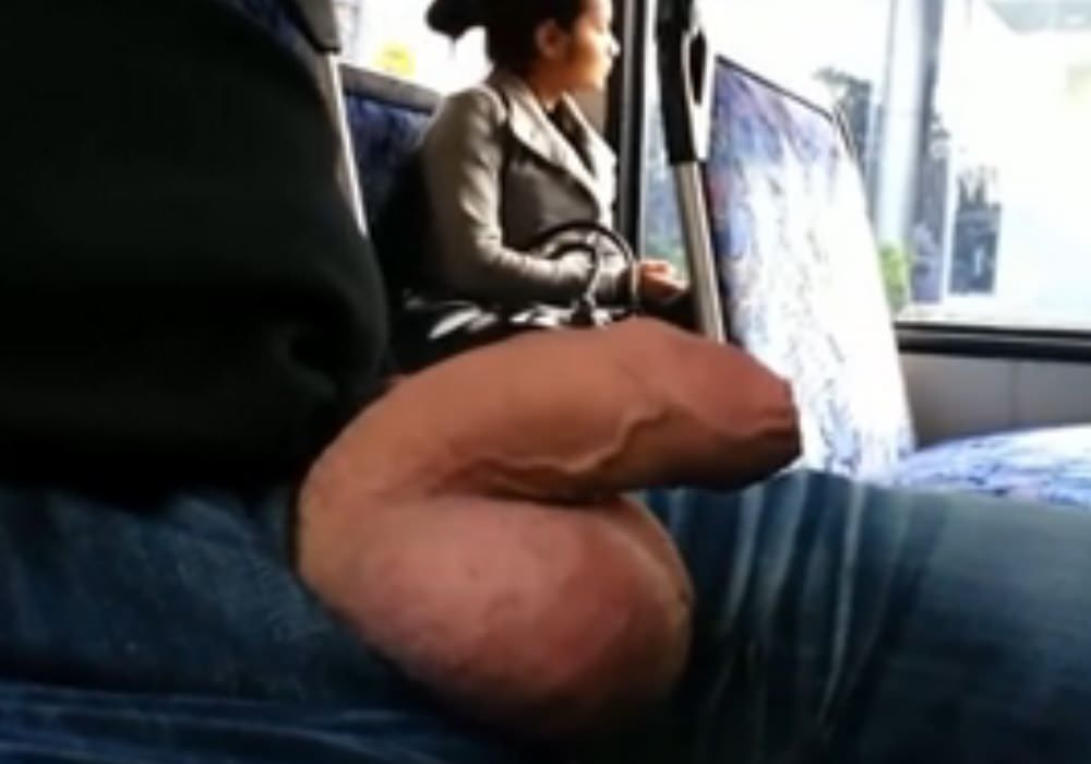 Bus Flash Cock