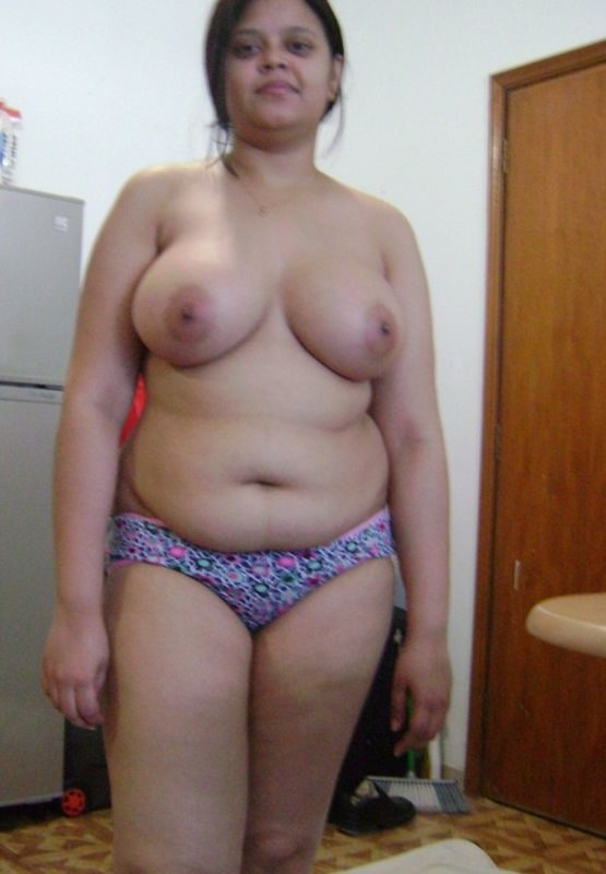 Aunty Ready For Desi Sex