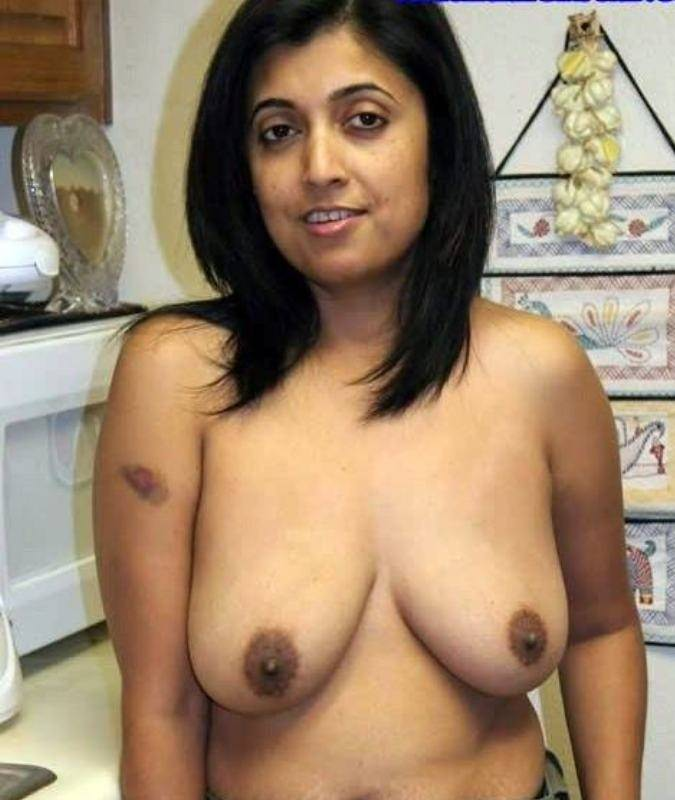 indian woman are best sex mates i realized after fucking aunty