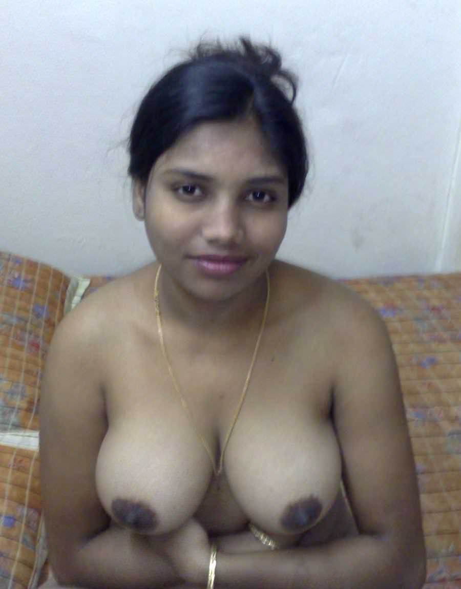 Aunty Has Nice Tits And Hot Pussy