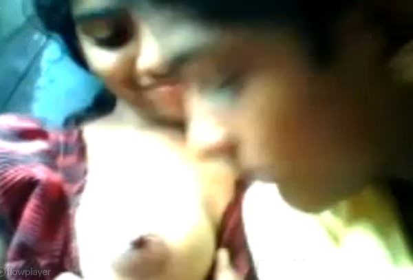 Young mallu girls porn images — img 3