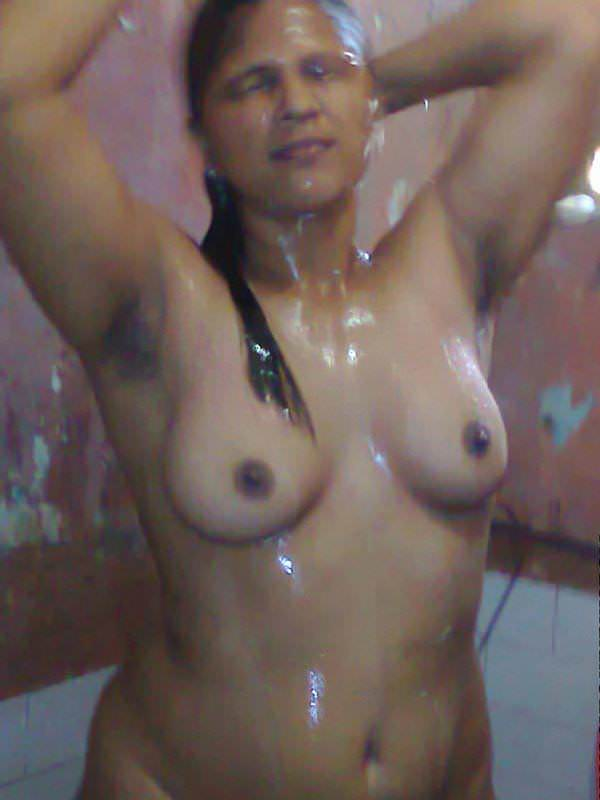 Telugu Hot Sex Stories With Nude Pics - Iran Sex - Nude gallery