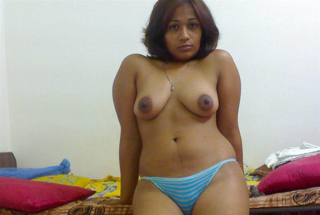 sexy hot aunties videos