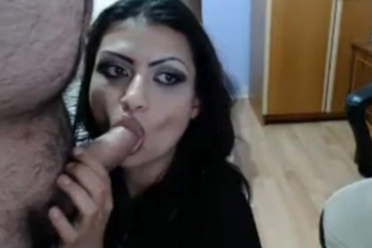 Young desi couple sex cam scandal 3