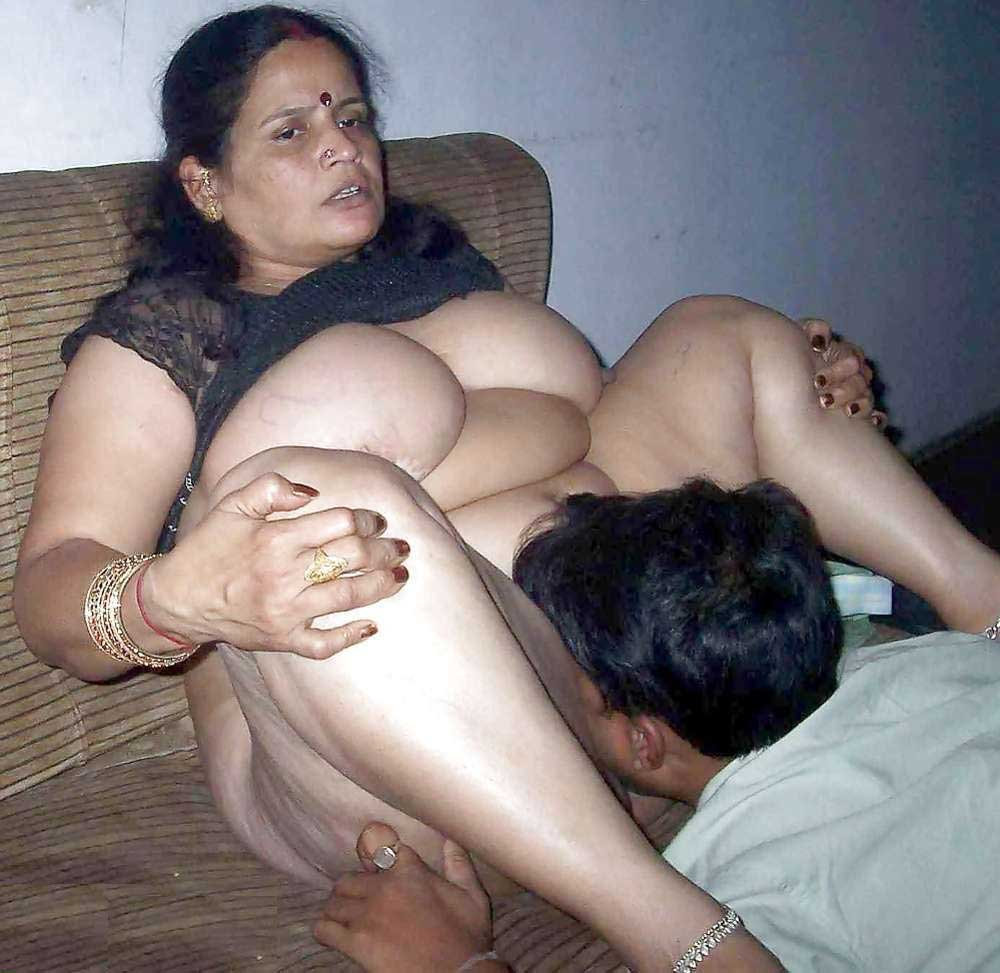 Indian Porn Sex Free Videos