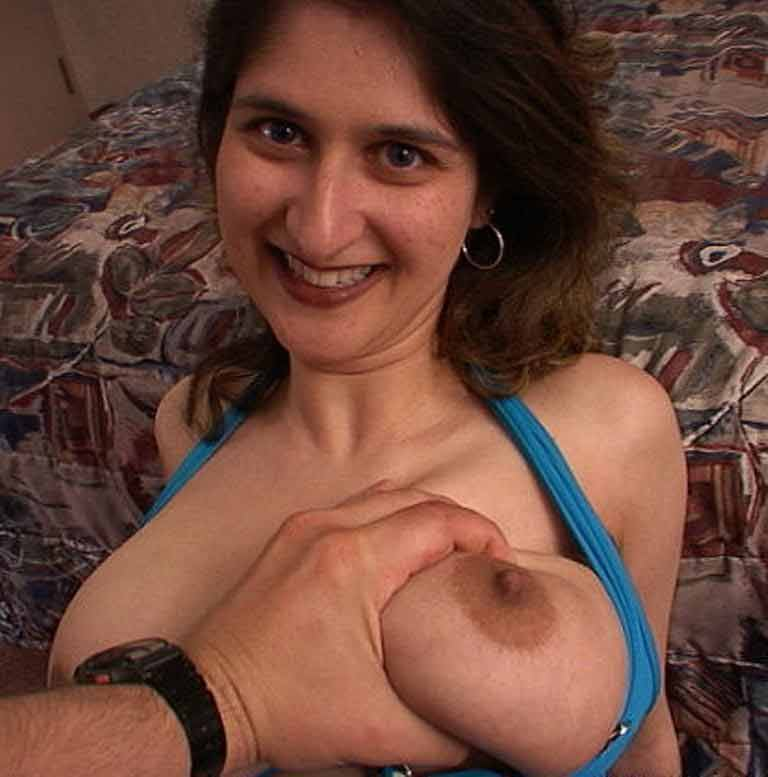 hot aunt blowjob She was his favorite aunt.
