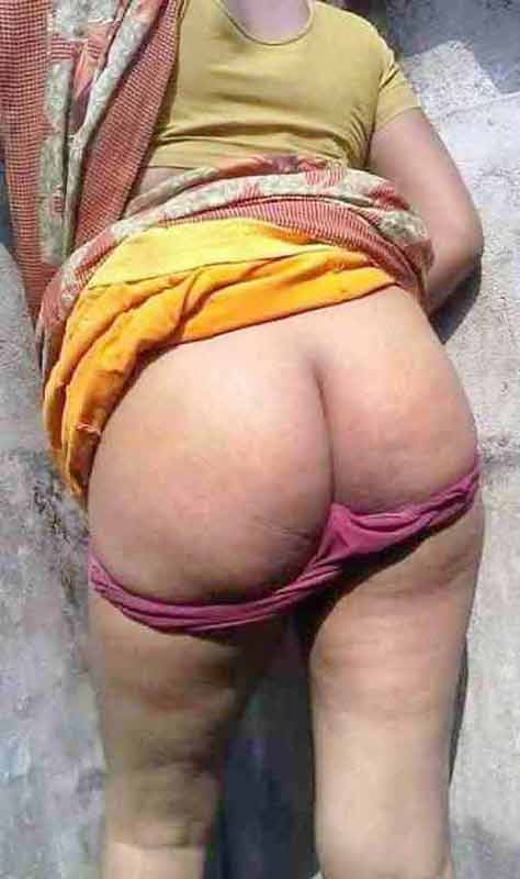 indian sex ass pic