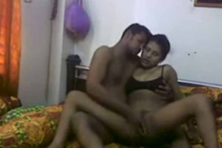 Indian Pussy Licking Eating