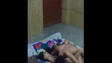 Indian student fucked by teacher