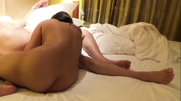 Desi big boobs bhabhi