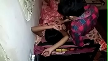 Desi incest videos