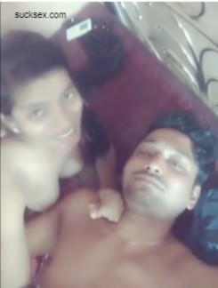 Hot sex video of desi brother and sister