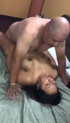 Desi wife fucking home-stay guest video